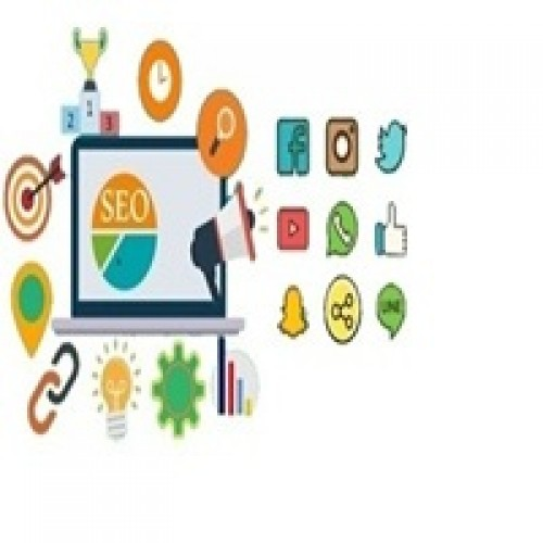 Best SEO Company in Noida, SEO Services Agency in Noida