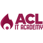 ACL IT Academy - Python Training in Kolkata