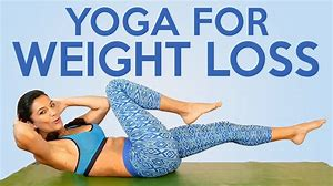Yoga for Weight Loss in Rishikesh