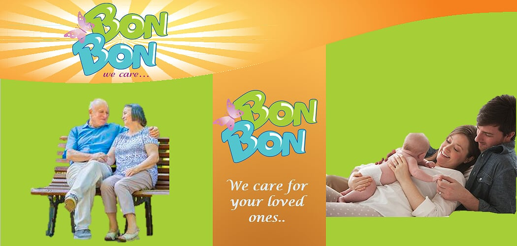BonBon Products – Best Baby and Adult Diapers