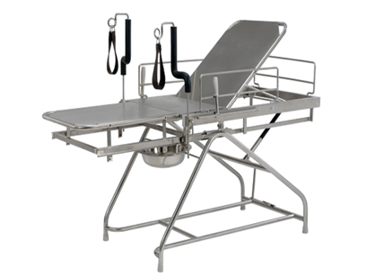 Prince Hospital Furniture Mfrs Co., | Hospital Furniture Manufacturer in Chennai