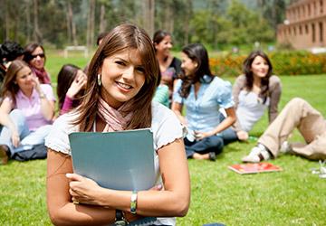 Academic & Professional Studies Abroad
