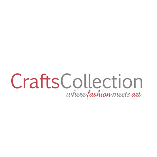 Buy Latest Collection Of Handmade and Handpainted  Sarees
