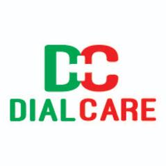 DialCare