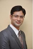 Dr. Rakhil Yadav - Best Neurologist in Ahmedabad