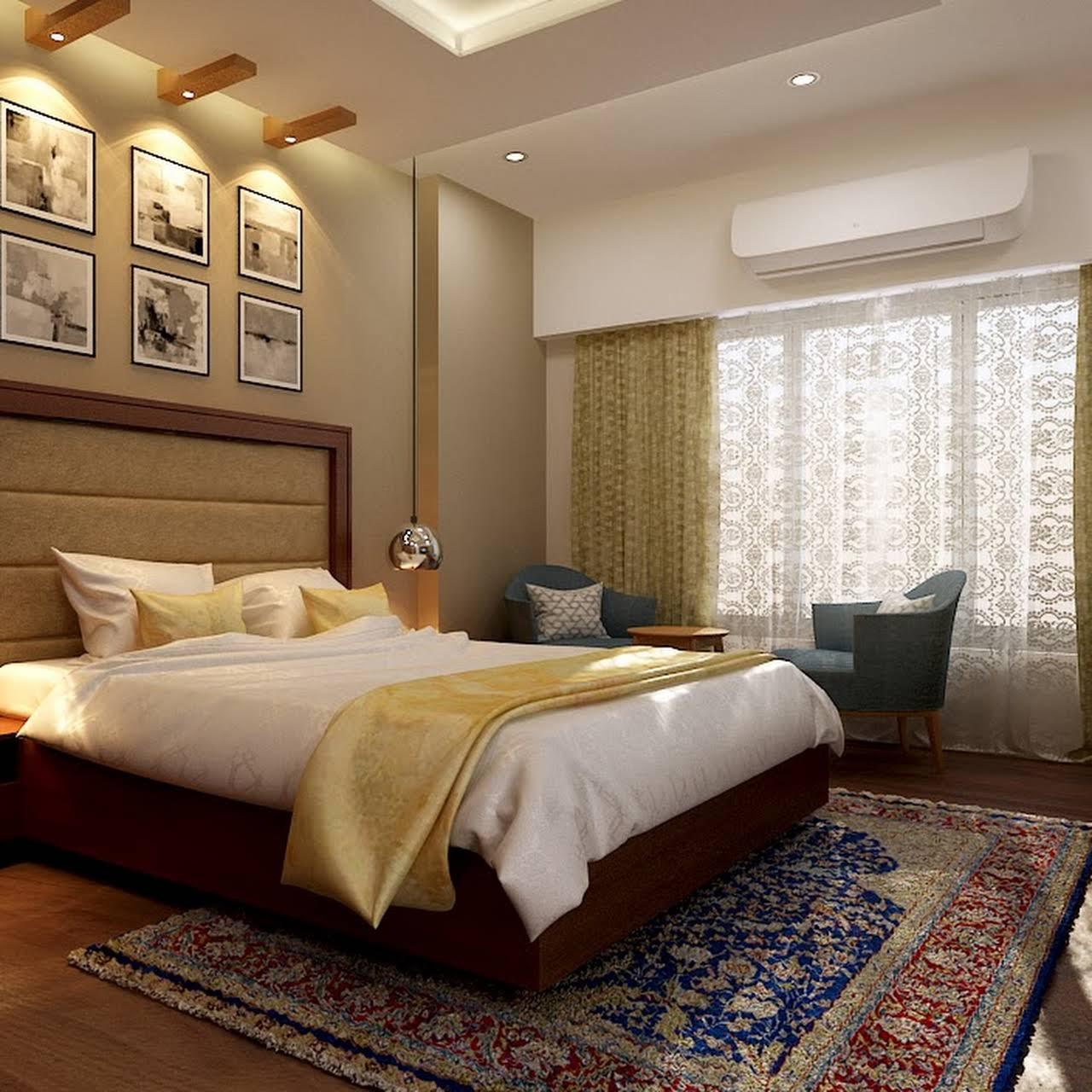 Anmol Decore | Interior Designer in Ganguly Bagan, Kolkata