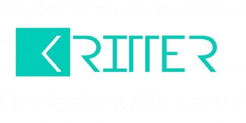 Kritter Software Technology