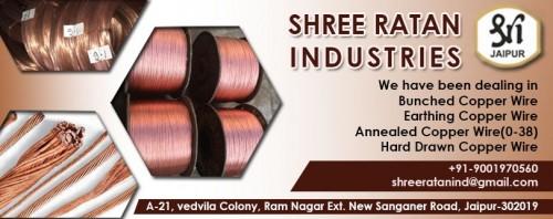 Shree Ratan Industries