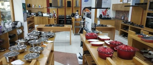 Home & Kitchen Appliances India, Buy Kitchen Appliances Online