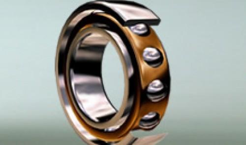 The Bearing Sales Company | Bearing Dealer Chennai