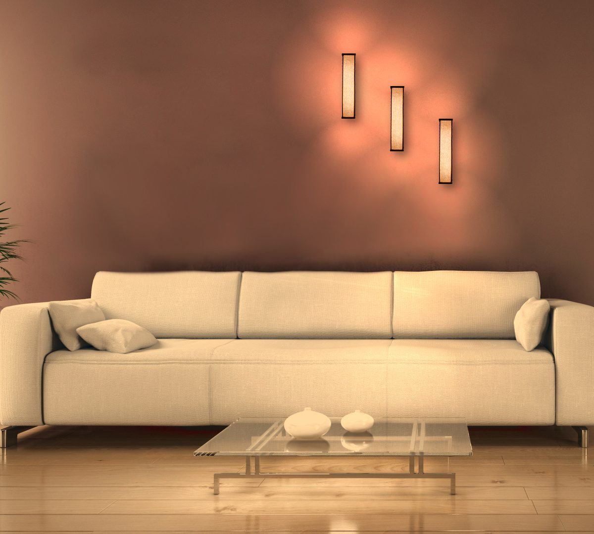 Buy Best Home Decor Products Like Lighting, Pots, Wall Art & Clocks