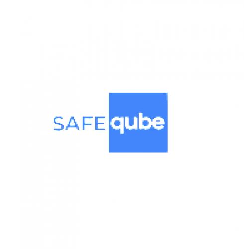 SafeQube