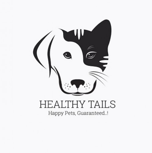 Healthy Tails