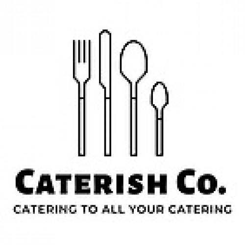 Caterish Co