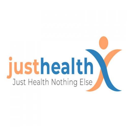 JustHealthx
