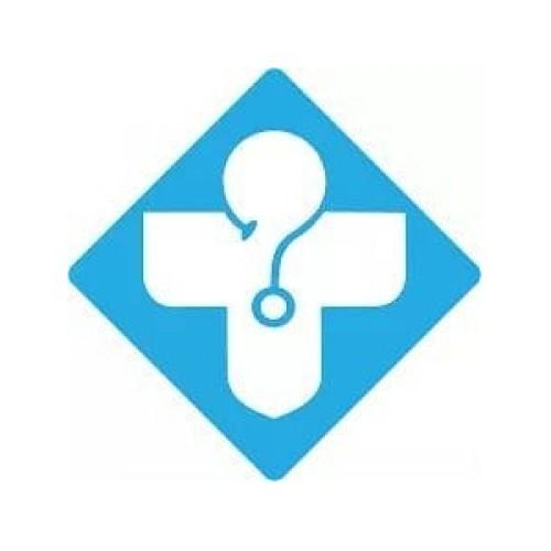 DaktarZ Personalized Healthcare Platform
