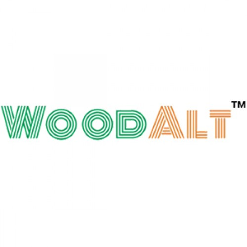 Best WPC Manufacturer In Ahmedabad | WoodAlt