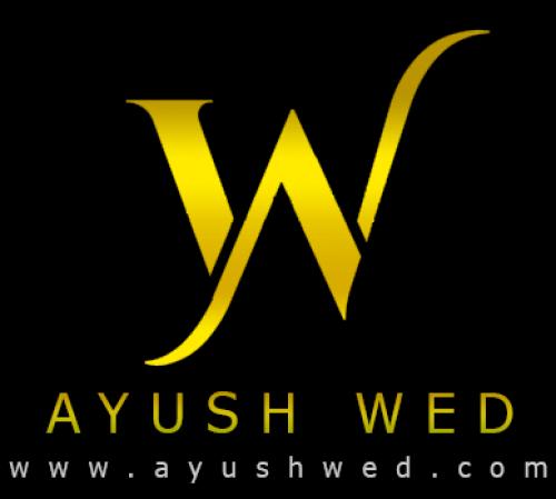 Wedding Planner in Bhubaneswar  Ayush Wed