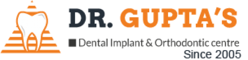 Dr. Gupta's Dental Implant & Orthodontic Centre
