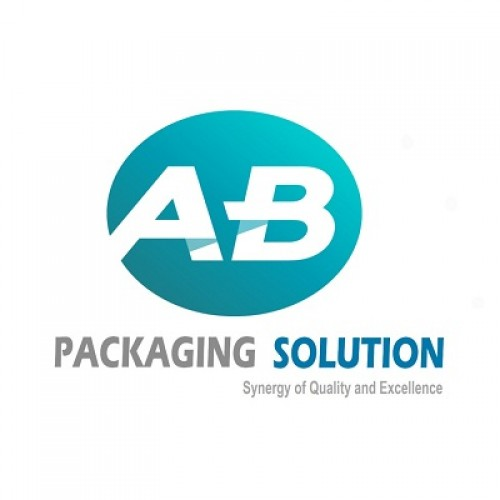 AB Packaging Solution