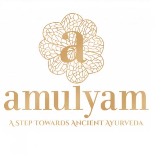 Amulyam