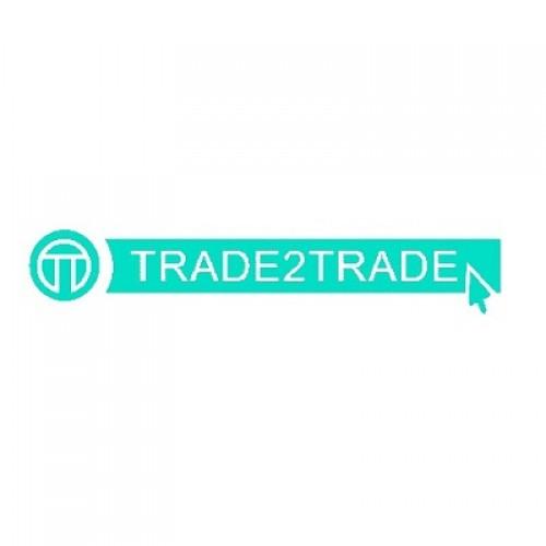 Trade 2 Trade