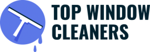 Top Window Cleaners London