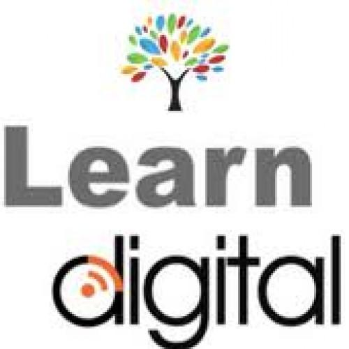 SEO training institute in Bangalore | SEO course syllabus