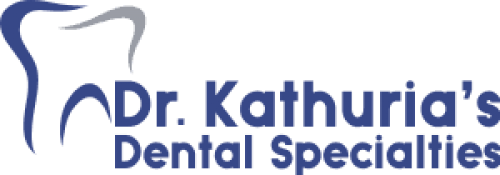 Dr Kathuria's Dental Specialities 9654808686- Dental Clinic | Dentist | Implant In Tagore Garden