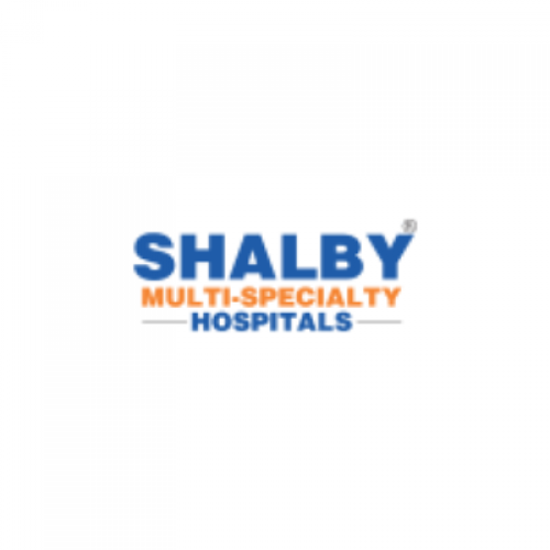 Shalby Multi-specialty Hospitals