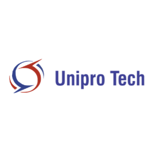 Unipro Tech Solutions Pvt Ltd