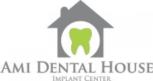 Ami Dental House