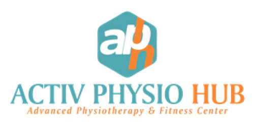 Activ Physio Hub - Physiotherapy Clinic in Greater Kailash