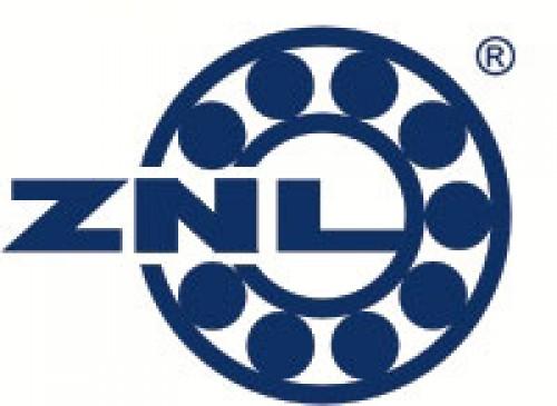 ZNL Bearings