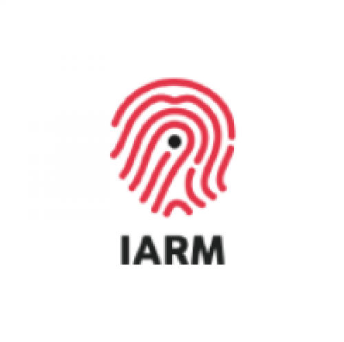 Cybersecurity Company - IARM | Penetration Testing Services