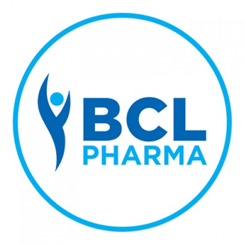 BCL Pharma- Third-Party  Cosmetic & Pharma Products Manufacturer in Delhi