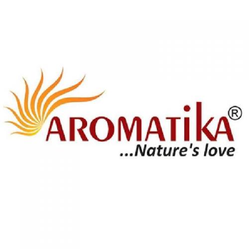 Aromatika Inc