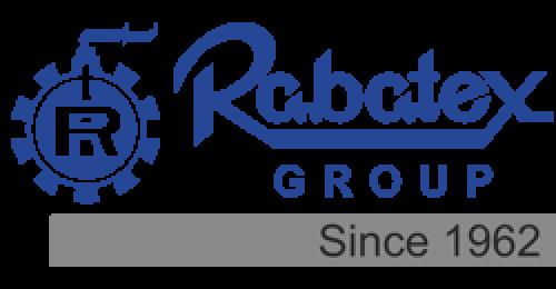 Rabatex Industries
