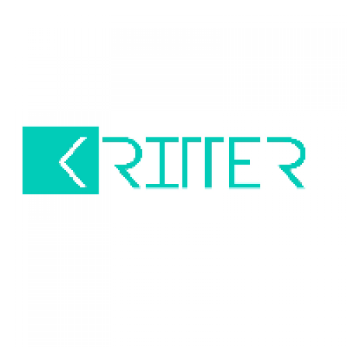 Kritter Software Technology