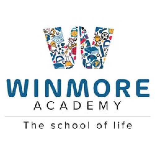 Top Good CBSE Schools in Bangalore-Winmore