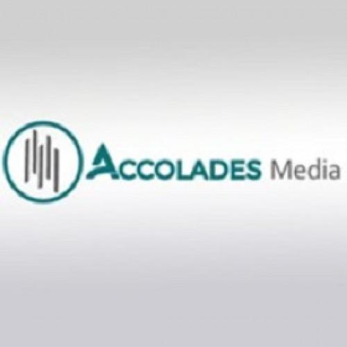 Best Digital Marketing Agency in Kochi