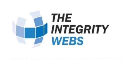 The Integrity Webs, Best Digital Marketing Agency providing Web Services like Web Development, Web Designing, App development  ( Ghaziabad, Uttar Pradesh, India)
