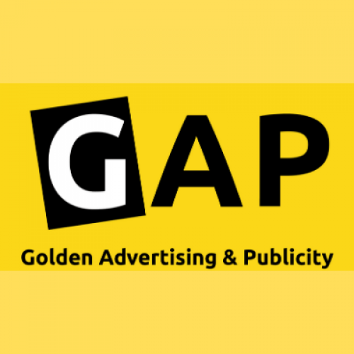 Golden Advertising & Publicity