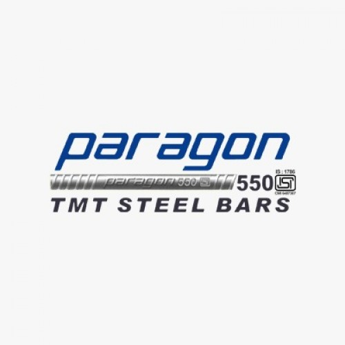 Top Quality TMT Steel Products