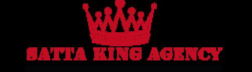 Satta Best Website to Play Satta King online   Live Gali Result   Satta King AgencyAgency