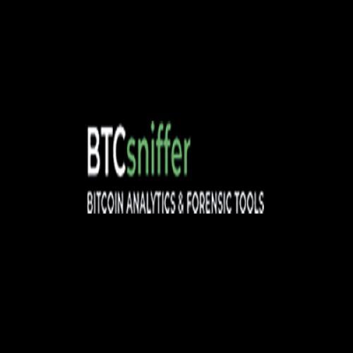 Btc Sniffer