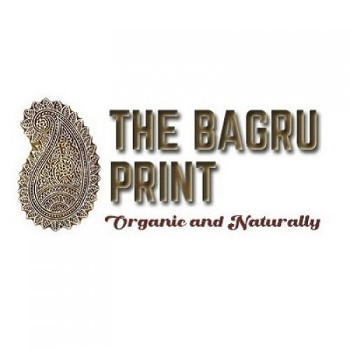The Bagru Print