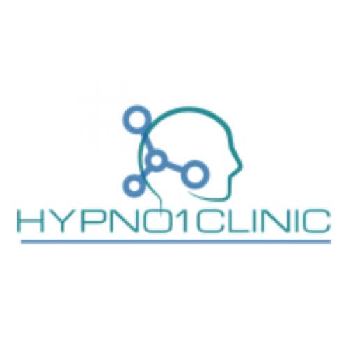 Hypno1 Clinic