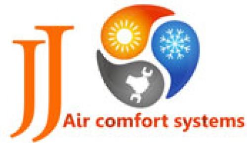 AC Sales in Chennai, AC Service in Chennai, AC Repair in Chennai