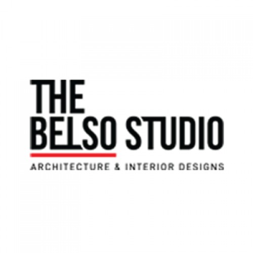 Best Interior Designers and Architects in Bangalore – The Belso Studio